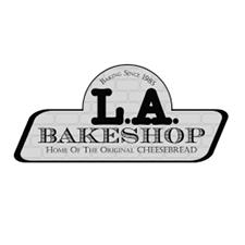L.A. Bakeshop