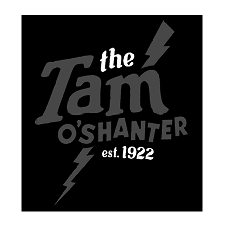 The Tam O'Shanter