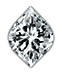 Calla cut diamond_62x74.jpg