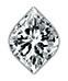 Calla cut diamond_62x74.jpg