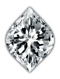 Calla cut diamond_203x270.jpg