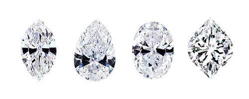 Bowtie Effect diamond VS Calla for web.jpg
