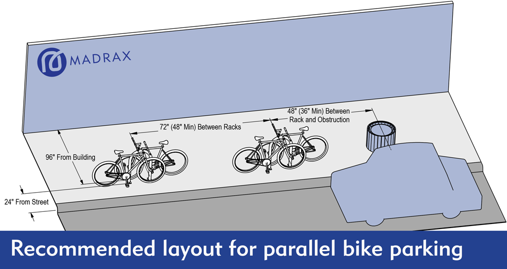 Bike-Parking-Parallel-Curb-Layout.png