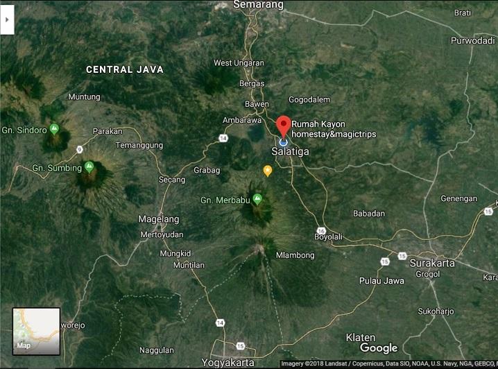 Rumah Kayon gogel map.jpg