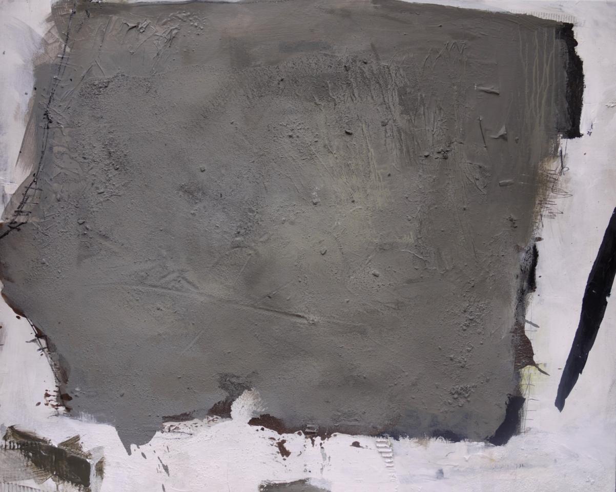 Lost Places No 3 31x39 Oil Canvas.jpg