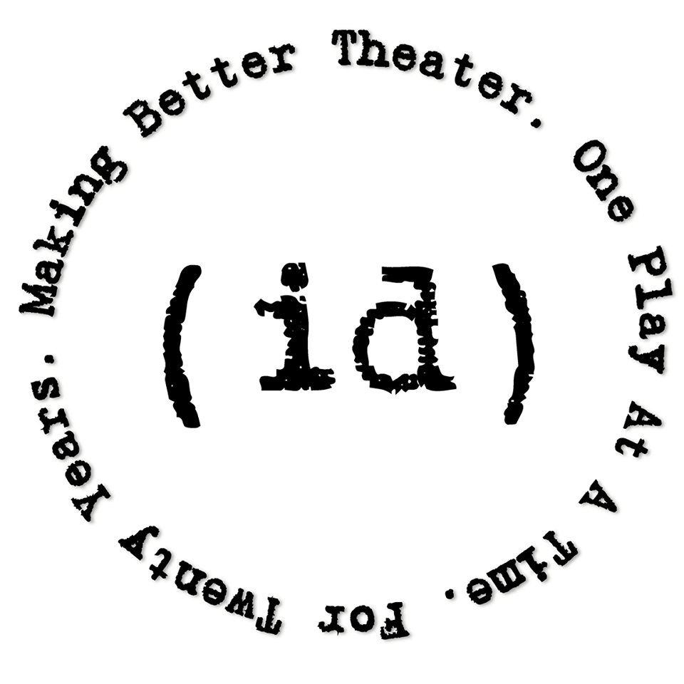idtheater.png