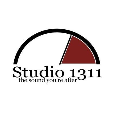 - Studio 1311Nestled in the quiet countryside of Chester Heights, Pennsylvania, on historic Smithbridge Rd, Studio 1311 is minutes away from Philadelphia and Delaware. We like to make great records. Records that will make you proud and reflect the hard work that you've put into your music.