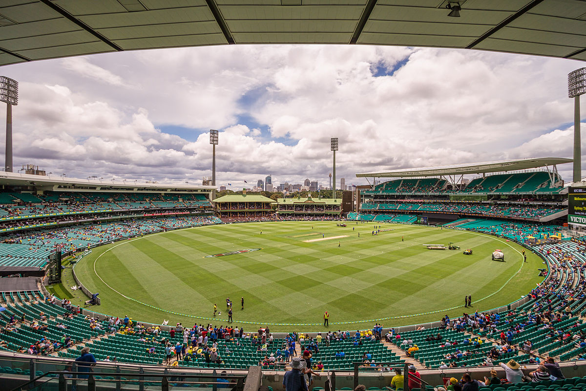 sydney-cricket-ground.jpg