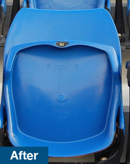 s_single-blue-seat-after.jpg