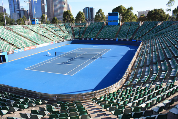 Melbourne-Olympic-Park-268.jpg