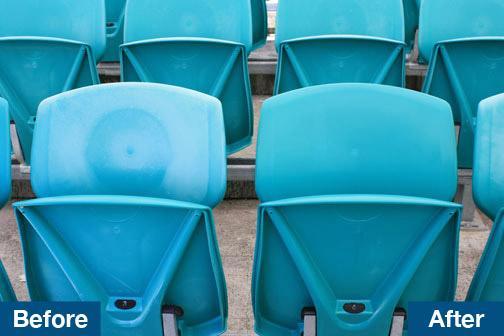g_sydney_cricket_ground_hero.jpg
