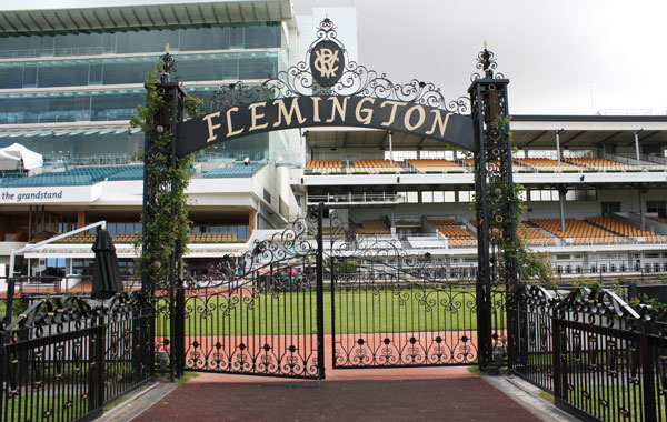 Flemington-090.jpg