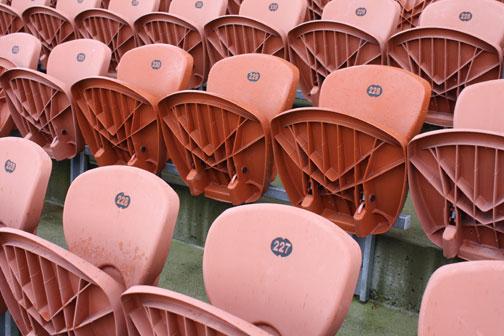 g_waikato_stadium_hero.jpg