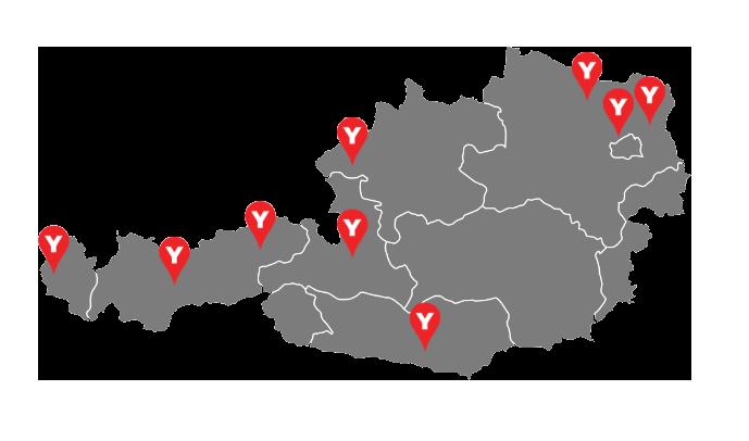 KIA_Austria.png
