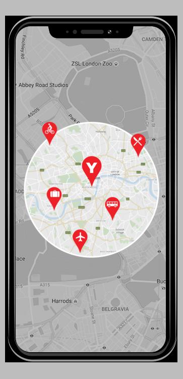 iPhoneX_map01.png