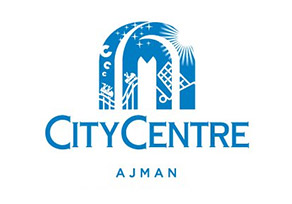 ajman_city_logo.jpg