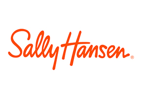 sally_hansen.jpg