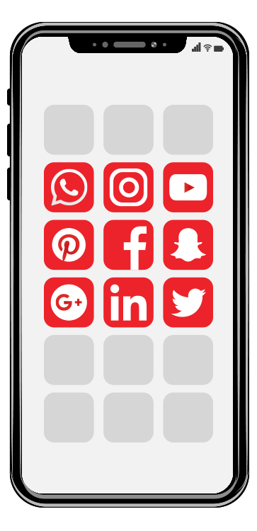 iPhoneX_social_01.png