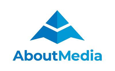 AboutMedia Internetmarketing GmbH