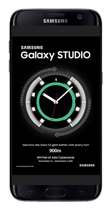 Samsung_GearS2.png