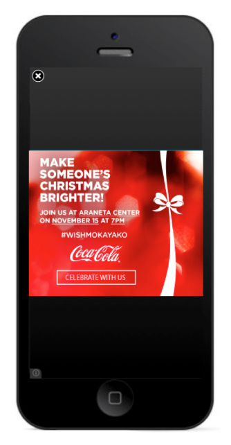 cocacola_2015.png