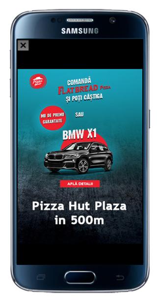 pizzahut_flatbread.png
