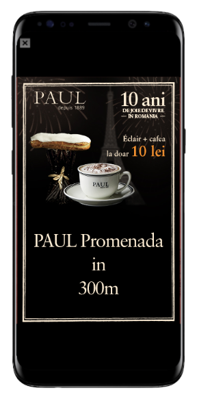 paul10