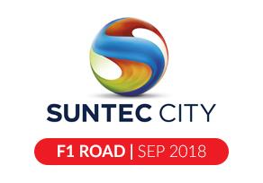 sunteccity_F1.jpg