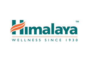 himalaya_wellness.jpg