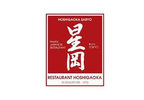 hoshigaoka_res.jpg