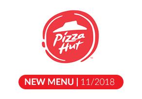 pizzahut_newmenu.jpg