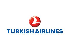 turkishairline.jpg