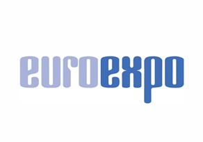 euroexpo.jpg