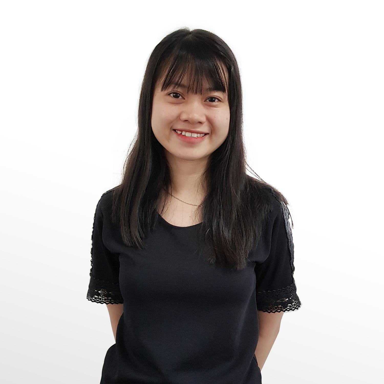YOOSE_Profile_ThaoNgo_01.jpg