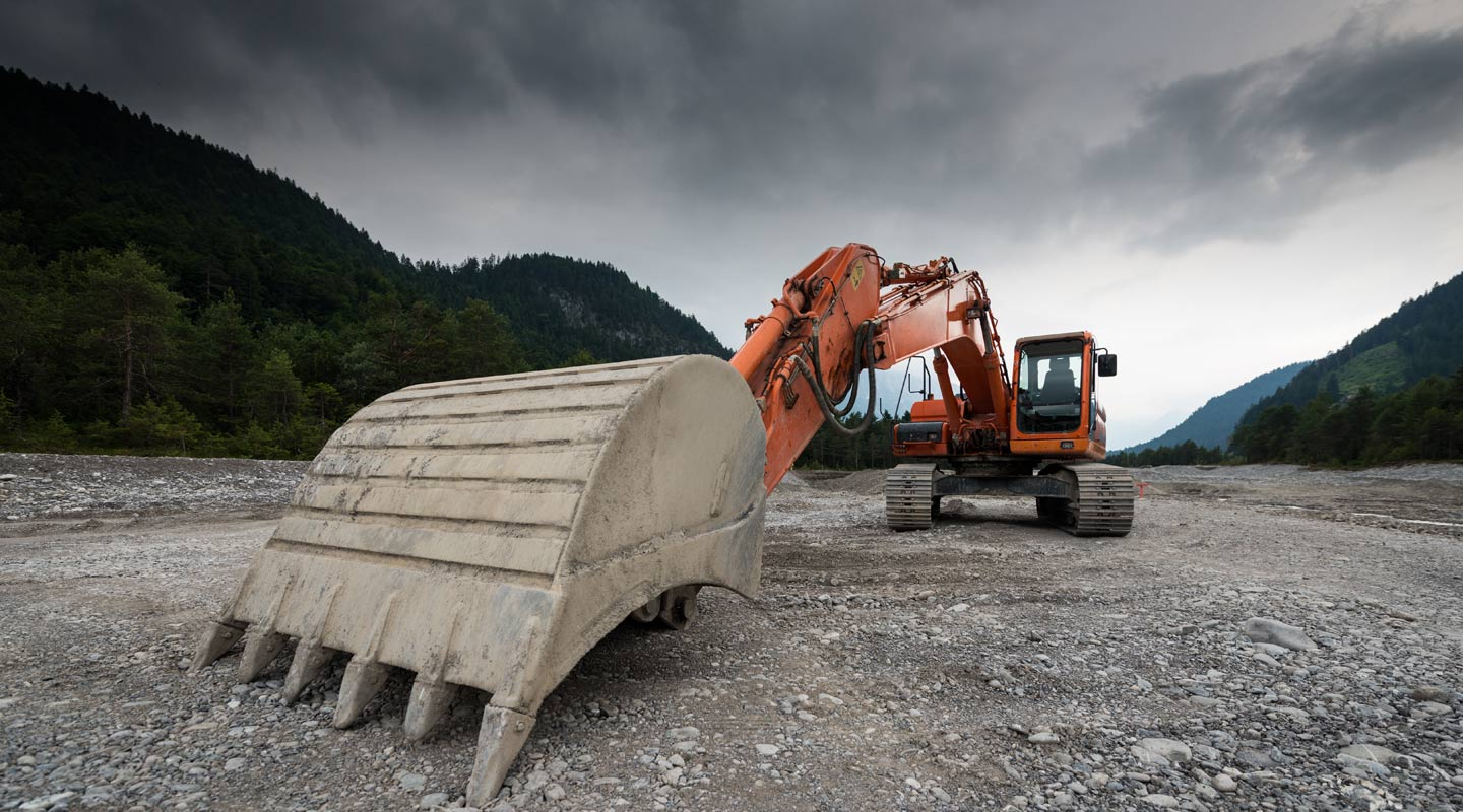 Simply Siteworks   A Leading Provider Of Excavation Services In Auckland    Contact Us Today