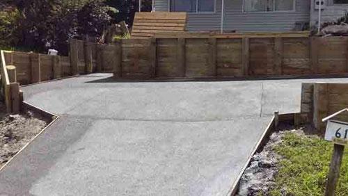 concrete-driveways.jpg