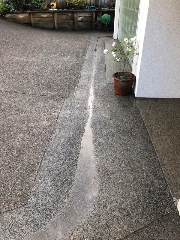 concrete-repair1.jpg