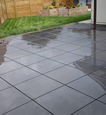 cut-concrete-patio.jpg
