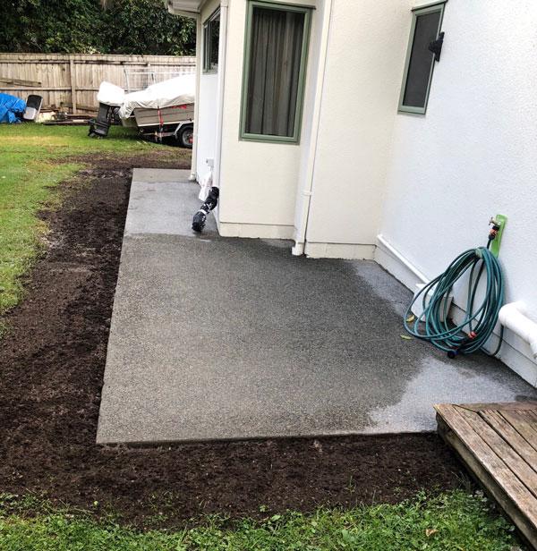 concrete-path.jpg