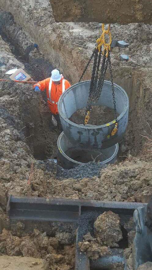 earth-works-drainage.jpg