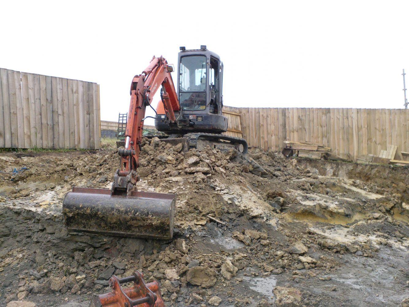 Digging-section.jpeg