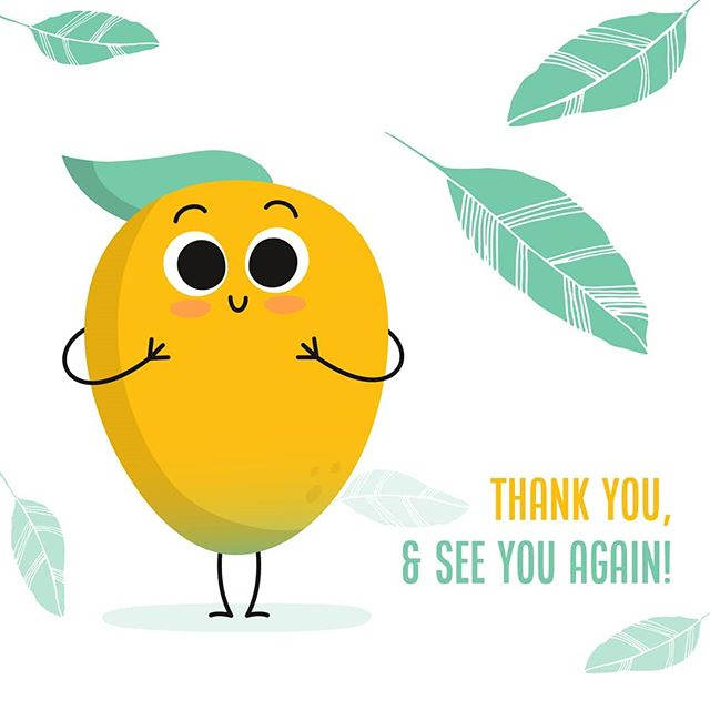 The three days of #TheGreatMangoFestival2019 saw over 2,000 people, and was a resounding success! Thank you to everyone that made it and helped shape the event. We hope you had as much fun attending it as we did putting it together. Watch this space for more updates.  #hanureddymangotourism #mango #mangolove #farm #farmlife #success #chennai #thingstodo #activities