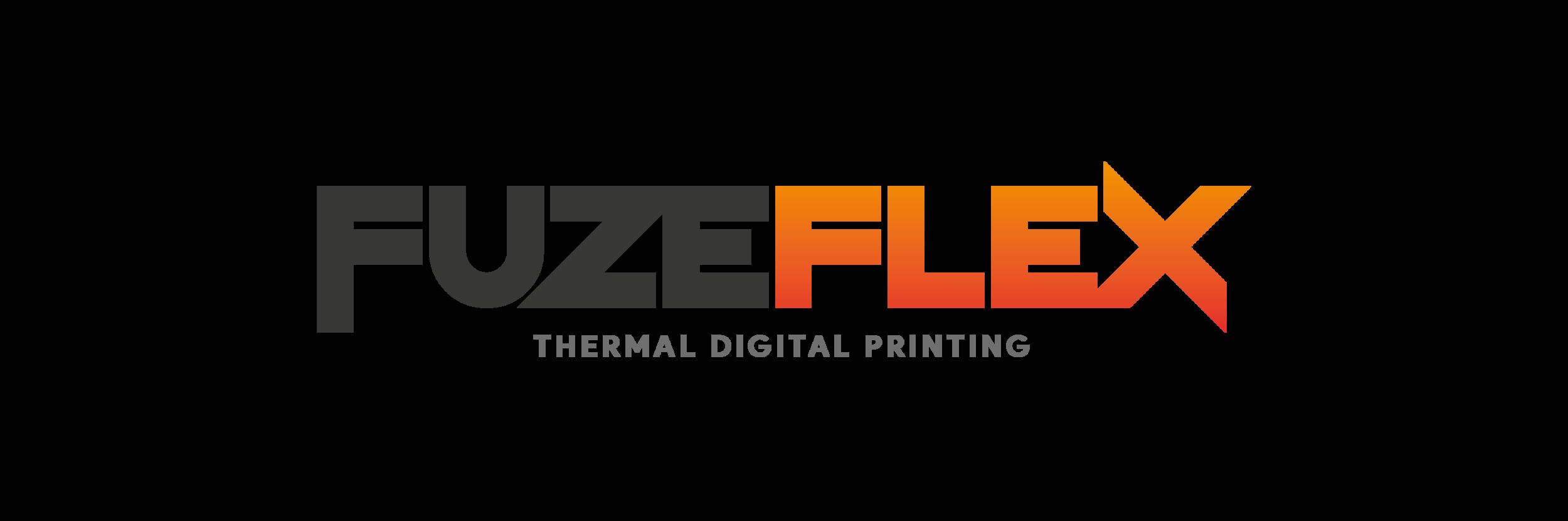 What We Do_sm_FUZE FLEX.png