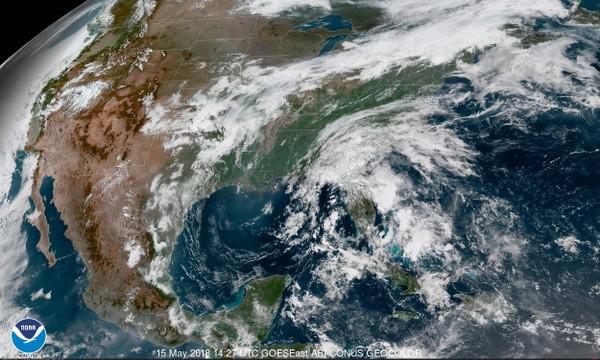 southeast-satellitejpg-42f333929415277f.jpg