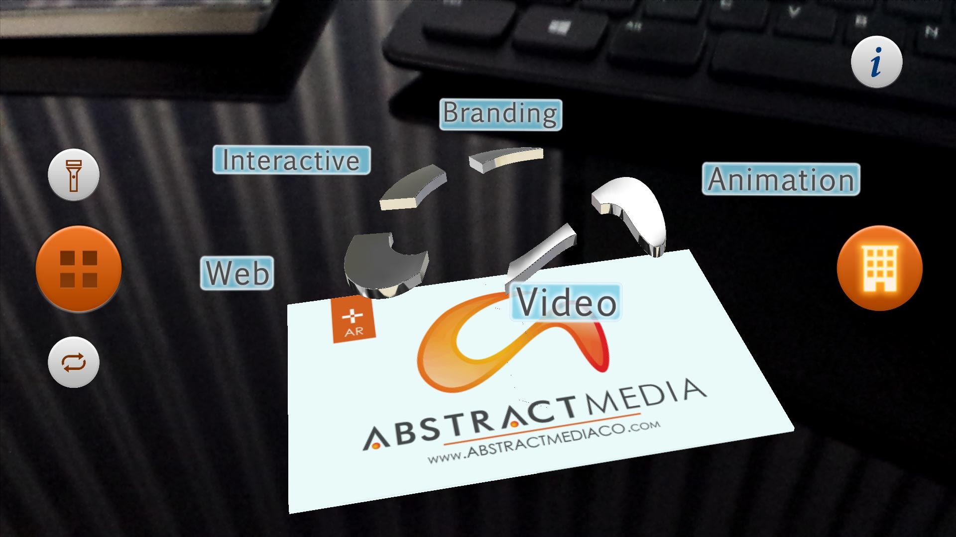 abstract-media-business-card-screenshot-2.jpg