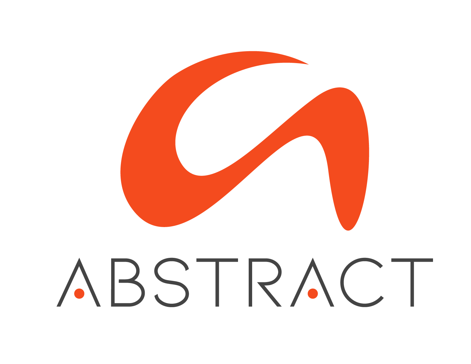AbstractLogo.png