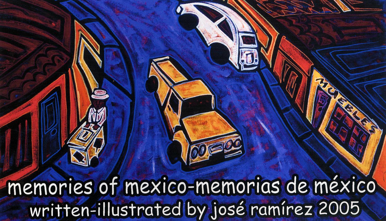 memories of mexico-2005.jpg