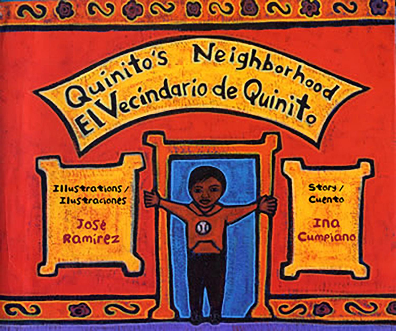 quinito title page.jpg