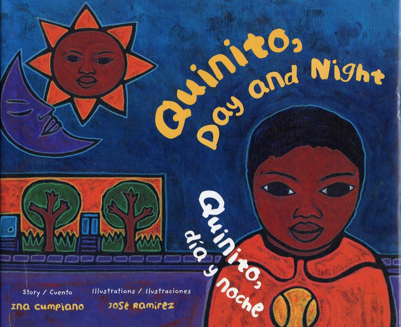 quinito, day and night, 2008.jpg