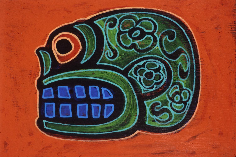 calaka logo